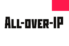 All-over-IP 2014